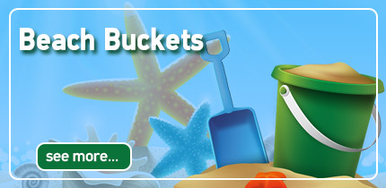 home categories beachbuckets
